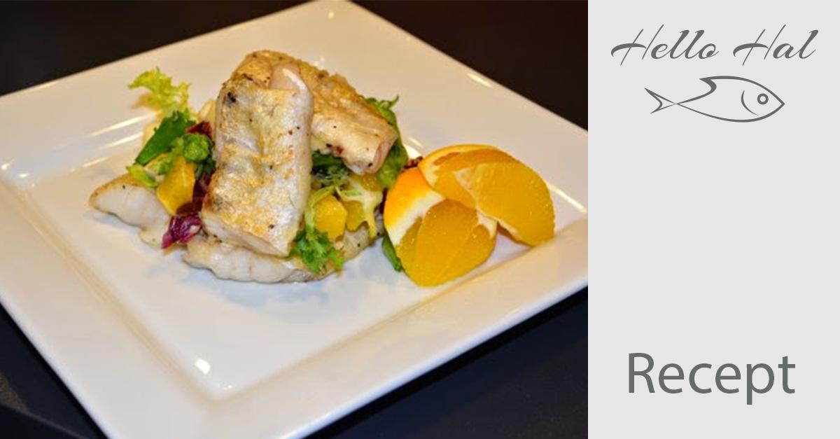 roston-süllő_narancsos-mézes-sali