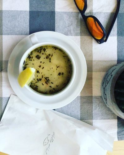 halas leves