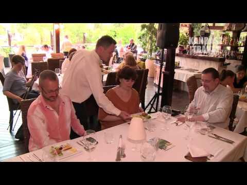TV2 (2013) – Kandász Travel, fókuszban a HelloHal