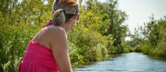 Vízi élmény csomagajánlat – Kirándulj a Tisza-tóra!
